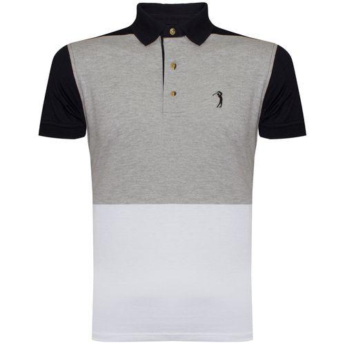 camisa-polo-aleatory-masculina-listrada-long-still-1-