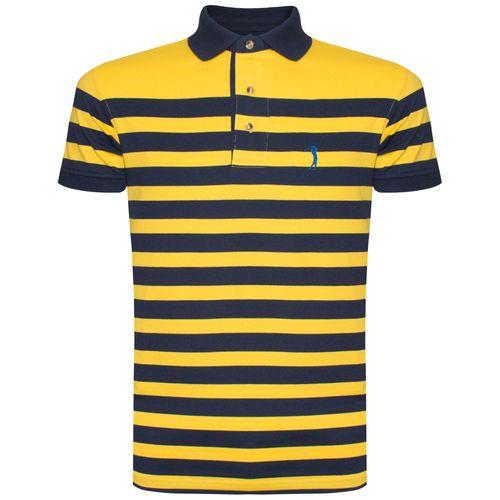 camisa-polo-aleatory-masculina-listrada-duke-still-1-