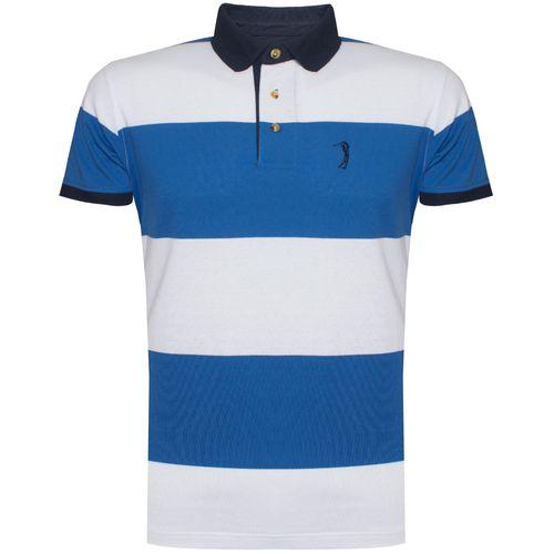 camisa-polo-aleatory-masculina-listrada-pump-still-2-