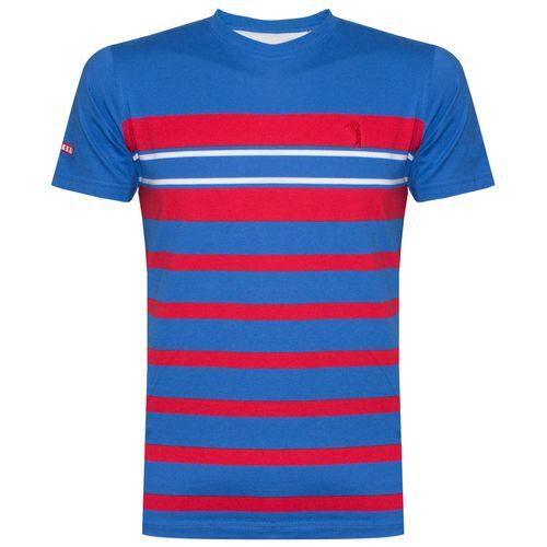 camiseta-aleatory-masculina-listrada-custom-still-2-