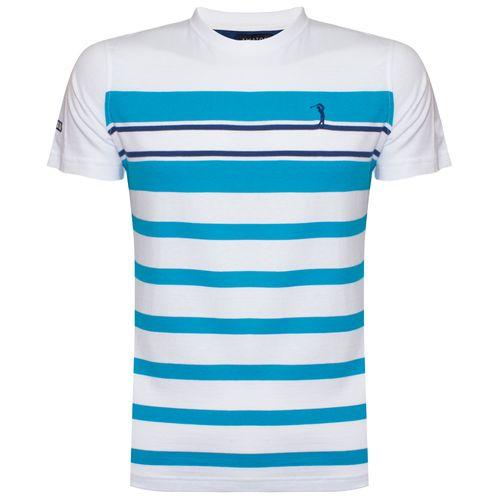 camiseta-aleatory-masculina-listrada-custom-still-1-