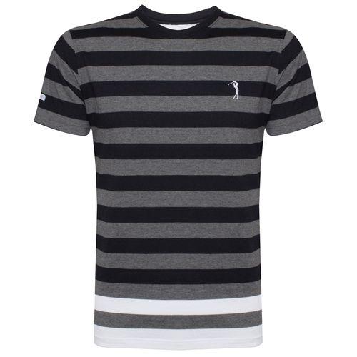 camiseta-aleatory-masculina-listrada-hard-still-1-