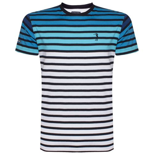 camiseta-aleatory-masculina-listrada-boost-still-2-