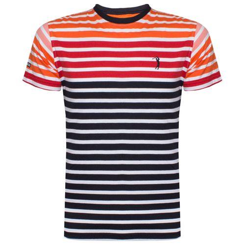 camiseta-aleatory-masculina-listrada-boost-still-1-