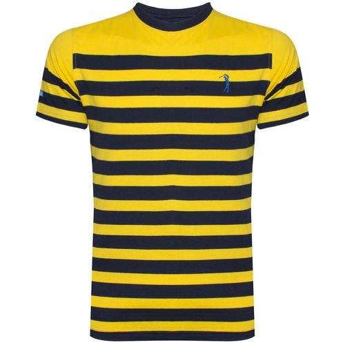 camiseta-aleatory-masculina-listrada-duke-still-1-