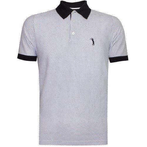 camisa-polo-aleatory-masculina-piquet-mini-print-great-still-2-