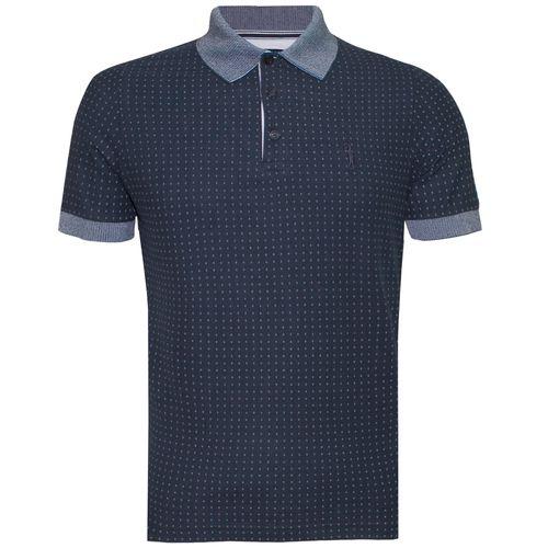camisa-polo-aleatory-masculina-piquet-mini-print-shot-still-2-