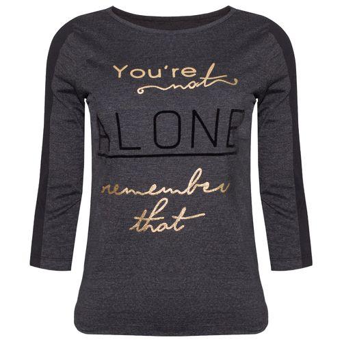 camiseta-aleatory-feminina-estampada-juice-still-1-