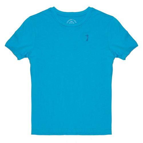 camiseta-infantil-aleatory-lisa-basica-azul-2016-still