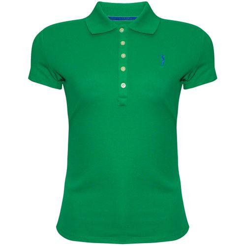 camisa-polo-aleatory-feminina-lisa-verde-2017-still