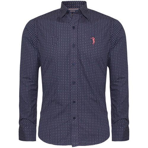 camisa-aleatory-masculina-estampada-higher-still