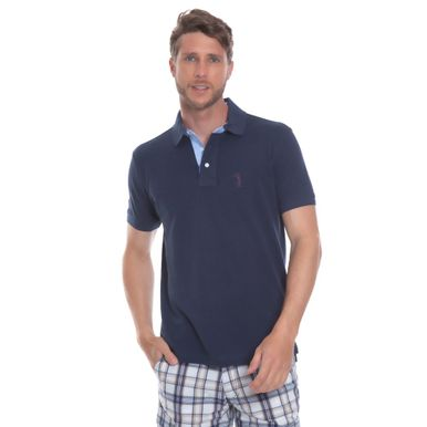 camisa-polo-aleatory-masculina-basica-azul-modeolo-verao2016-13-