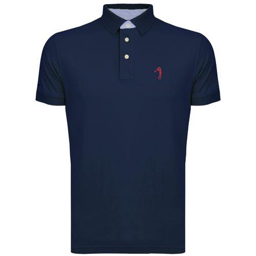 camisa-polo-masculina-aleatory-basica-still-azul-marinho-still
