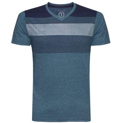 camiseta-aleatory-masculina-estampada-victory-still-2-