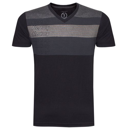 camiseta-aleatory-masculina-estampada-victory-still-1-
