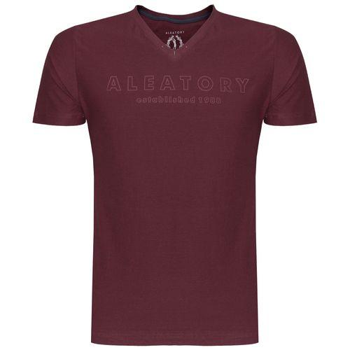 camiseta-aleatory-masculina-estampada-winner-still-2-