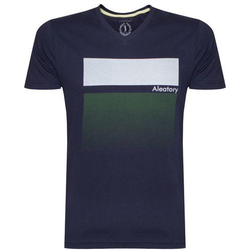 camiseta-aleatory-masculina-estampada-success-still-1-