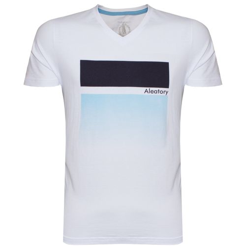 camiseta-aleatory-masculina-estampada-success-still-2-
