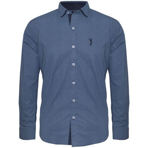 camisa-aleatory-masculina-estampada-precise-still