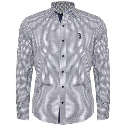camisa-aleatory-masculina-estampada-suitable-still