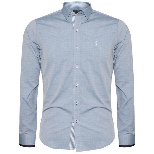 camisa-aleatory-masculina-estampada-fine-still