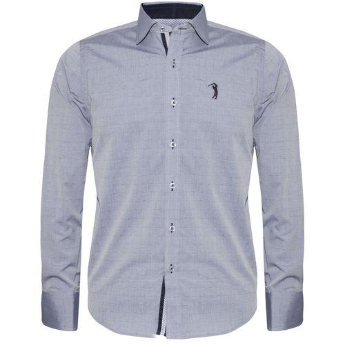 camisa-aleatory-masculina-estampada-faithful-still