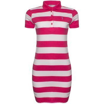 vestido-aleatory-listrado-blossom-still-1-