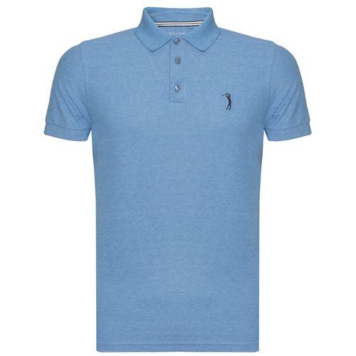 camisa-polo-aleatory-masculina-piquet-light-mescla-azul-still