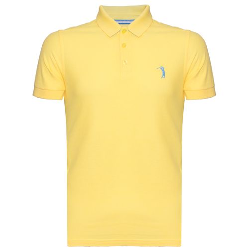 camisa-polo-aleatory-masculina-piquet-light-amarelo-still-2017