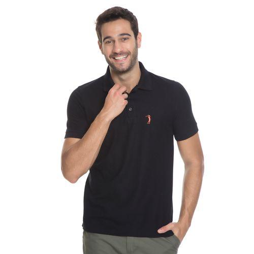 camisa-polo-aleatory-masculina-piquet-light-modelo-29-