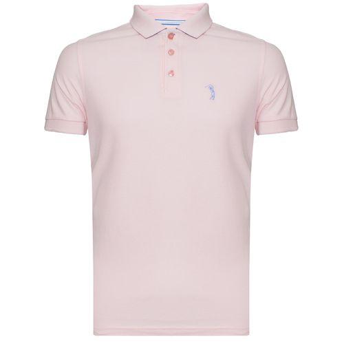 camisa-polo-aleatory-masculina-piquet-light-rosa-still-2017