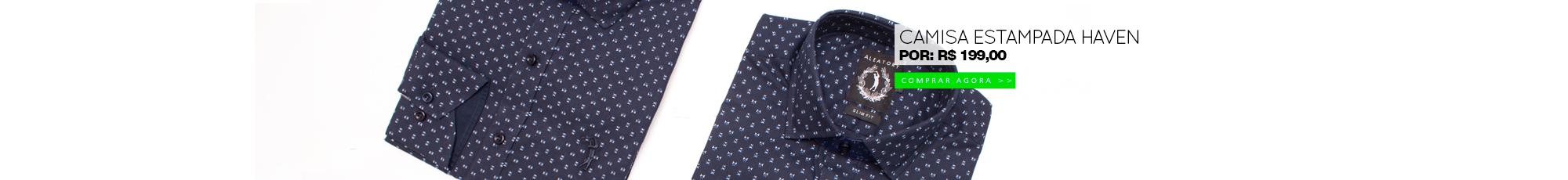 camisa_masculina_3