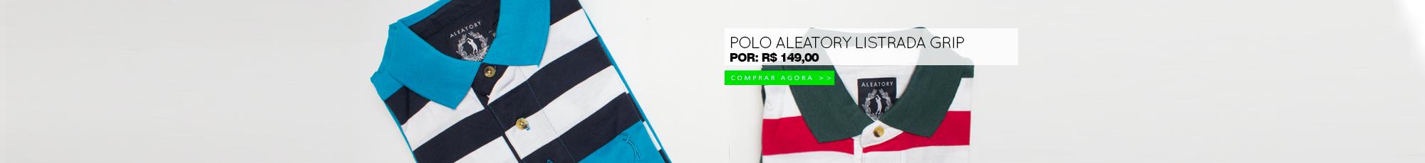 Polo_Masculino2
