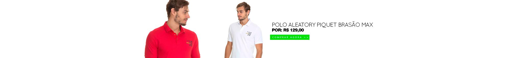 Polos_masculina4