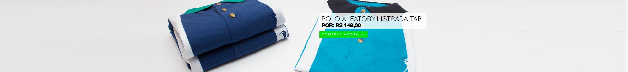 Polo_Masculino1
