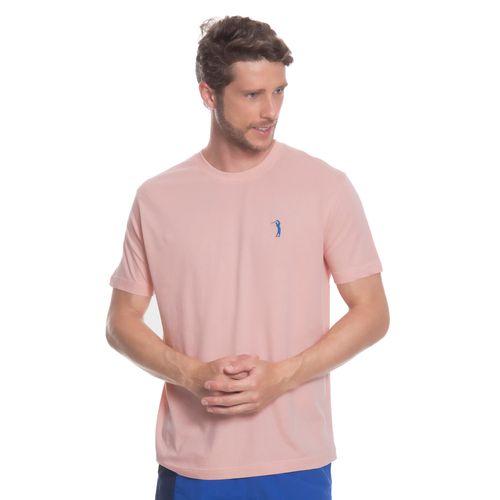 camiseta-aleatory-masculina-basica-salmao-modelo-verao-2017-4-