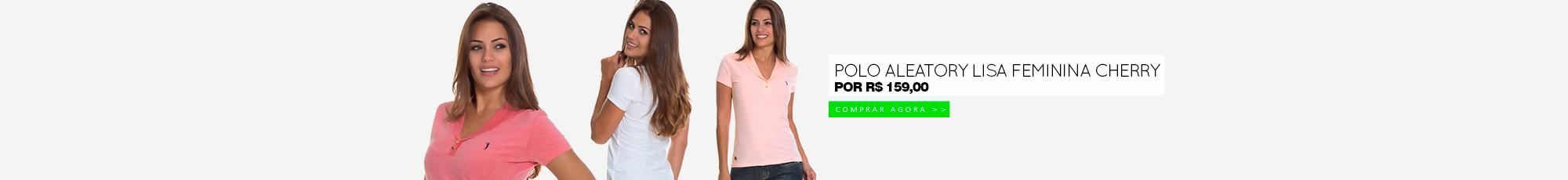 polo_feminina2