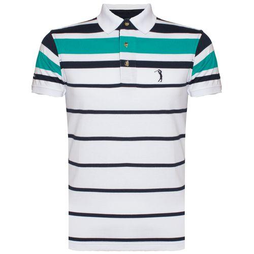 camisa-polo-masculina-aleatory-listrada-glamor-still-1-