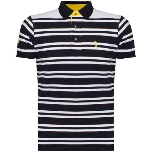 camisa-polo-masculina-aleatory-listrada-star-still-2-1
