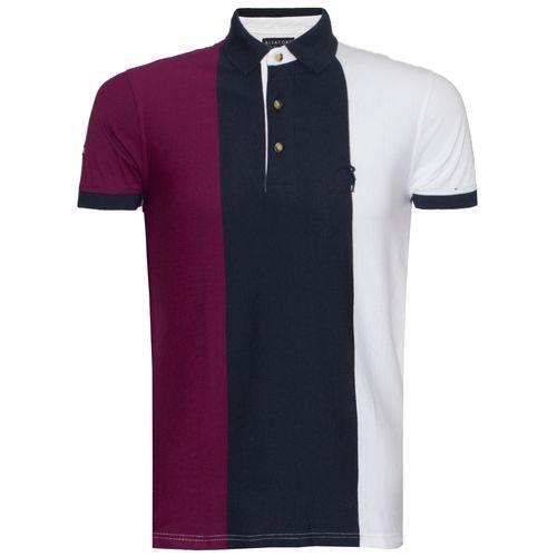 camisa-polo-masculina-aleatory-listrada-head-still-2-