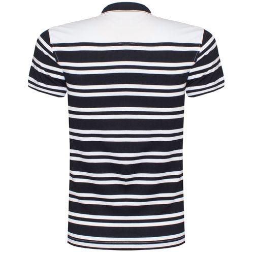 camiseta-masculina-aleatory-listrada-star-still-4-