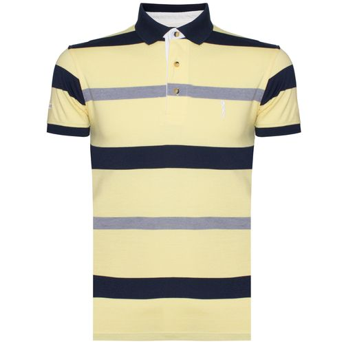 camisa-polo-masculina-aleatory-listrada-beauty-still-1-