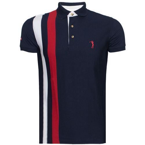 camisa-polo-masculina-aleatory-listrada-leader-still-1-
