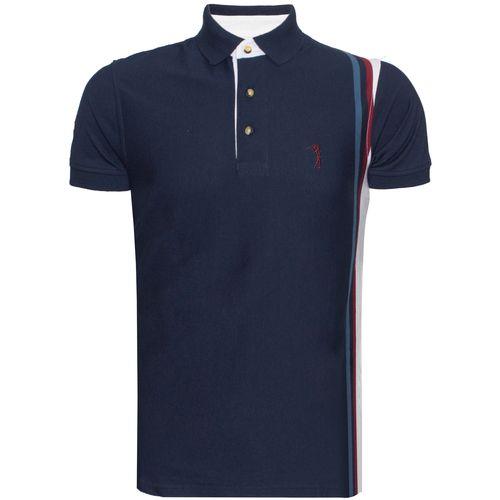 camisa-polo-aleatory-masculina-listrada-master-still-2-