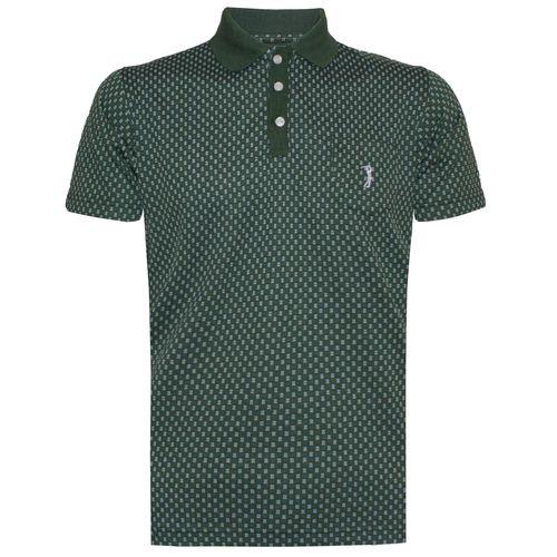 camisa-polo-aleatory-masculina-mini-print-fast-still-3-