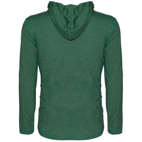 camiseta-aleatory-masculina-manga-longa-mescla-com-capuz-still-4-