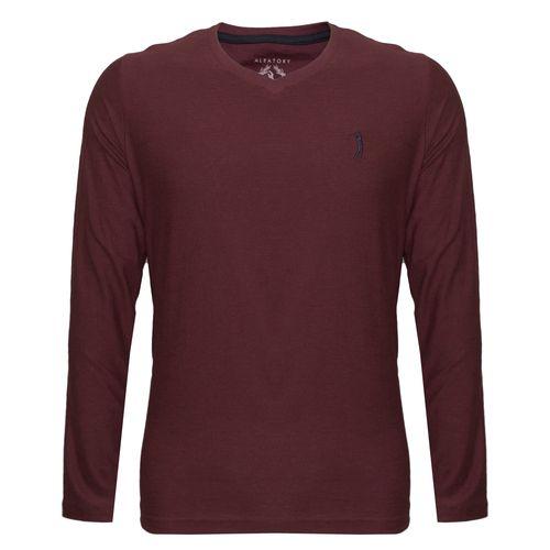 camiseta-masculina-aleatory-manga-longa-flame-gola-v-still-1-