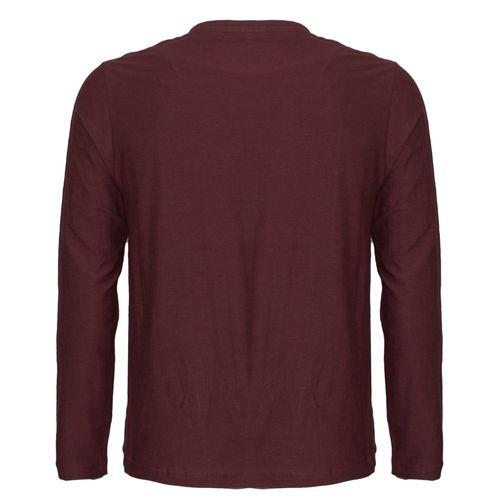 camiseta-masculina-aleatory-manga-longa-flame-gola-v-still-2-