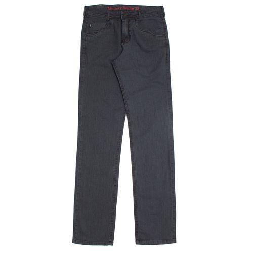 calca-jeans-masculina-aleatory-easy-still