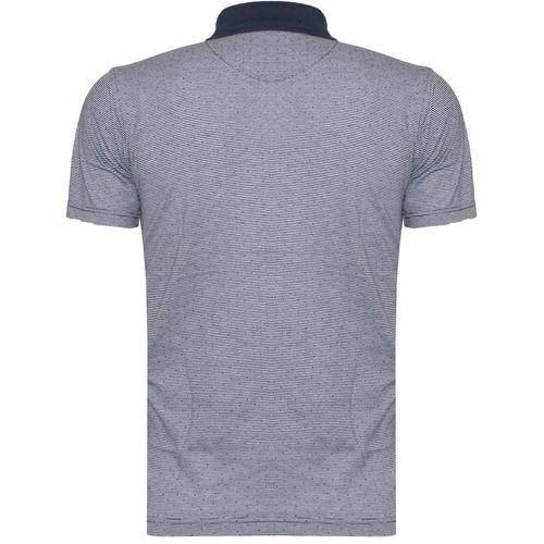camisa-polo-masculina-aleatory-mini-print-quick-still-2-